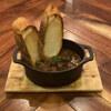 琉球料理といまいゆ しんか/肉バル&ダイニングヤンバルミート - 料理写真: