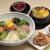 韓国料理 水刺齋 - 料理写真:
