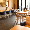 食堂カフェ 瀬里奈 - メイン写真:
