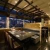 焼肉ハウス 暖家 - メイン写真: