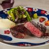 tcc 炉窯炭火焼Steak - メイン写真: