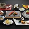 吉里 - 料理写真:◇和食コース 桔梗◇