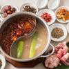 中国料理 ファンファン - メイン写真: