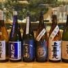 天ぷらと海鮮 ニューツルマツ - メイン写真:
