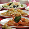 中国料理 西湖 - メイン写真: