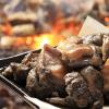 九州地鶏 個室 地鶏匠 - 料理写真: