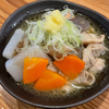 ちょい呑み まる大本舗 2nd - 料理写真: