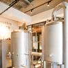 発酵ビストロSAKE-YA - メイン写真: