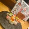 博多丸秀 - メイン写真: