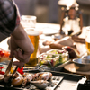 フォレストキッチン ウィズ アウトドア リビング - メイン写真: