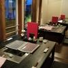 焼肉-kai - - 内観写真:窓際宴会12名様時