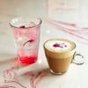 Micasadeco&Cafe - メイン写真: