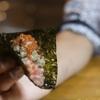 黒毛和牛まるごと一頭買い 炭火焼肉 道頓堀みつる - メイン写真: