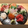 秀ちゃん寿司 - 料理写真: