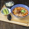 ハオツー 中華料理 - 料理写真: