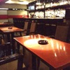 J's Bar 赤坂 - メイン写真: