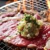 徳川焼肉センター - メイン写真: