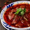 成都 陳麻婆豆腐 - 料理写真: