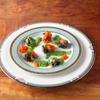 らきせぶ - 料理写真:エスカルゴのプロヴァンス風