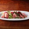 らきせぶ - 料理写真:生ハムたっぷりフレッシュサラダ 1,150円  ボリュームたっぷり!シェアしてお召し上がりください