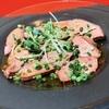 Patisserie &Restaurant Amour - 料理写真: