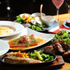 健康レストラン かろり500 - メイン写真: