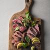 肉とホル - メイン写真: