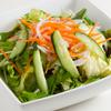 焼肉ケナリ - 料理写真:サラダ