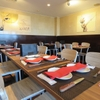 シュラスコレストラン ALEGRIA ueno - メイン写真: