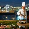 日本料理 「さくら」  - メイン写真: