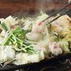 もつ鍋・手包み餃子 芋蔵 - メイン写真: