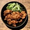 お弁当とスープカレーのお店 BenBen - メイン写真: