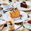パティスリー&イタリアン酒場 リロンデル - メイン写真: