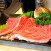 焼肉ハウスさんちく - 料理写真:極上カルビ
