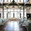 H&A CAFE Wedding - メイン写真: