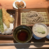 蕎麦前酒場 はんさむ - メイン写真: