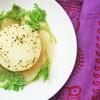 八重洲大飯店 - 料理写真: