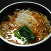 蕎麦切 砥喜和 - 料理写真: