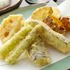 天ぷら豊樹 - 料理写真: