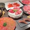 神楽坂焼肉 Kintan - 料理写真: