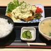 九州黒太鼓 - 料理写真: