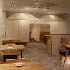 居酒屋maru - メイン写真: