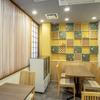 京のSAKESORA - メイン写真: