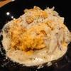 COVO イタリアンと日本酒のお店 - 料理写真:オムライスセット サラダとスープとドリンク付きます