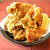 大衆焼き鳥・うなぎ 幸の鳥 うなぎのぼり - 料理写真: