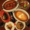 フィーコディンディア - 料理写真: