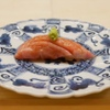 祇園 寿司六 - メイン写真: