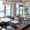 cafe,Dining&Bar 104.5 - メイン写真: