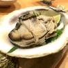 旬肴 料理人 裕 - メイン写真: