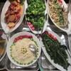 サプカイ - 料理写真:料理写真